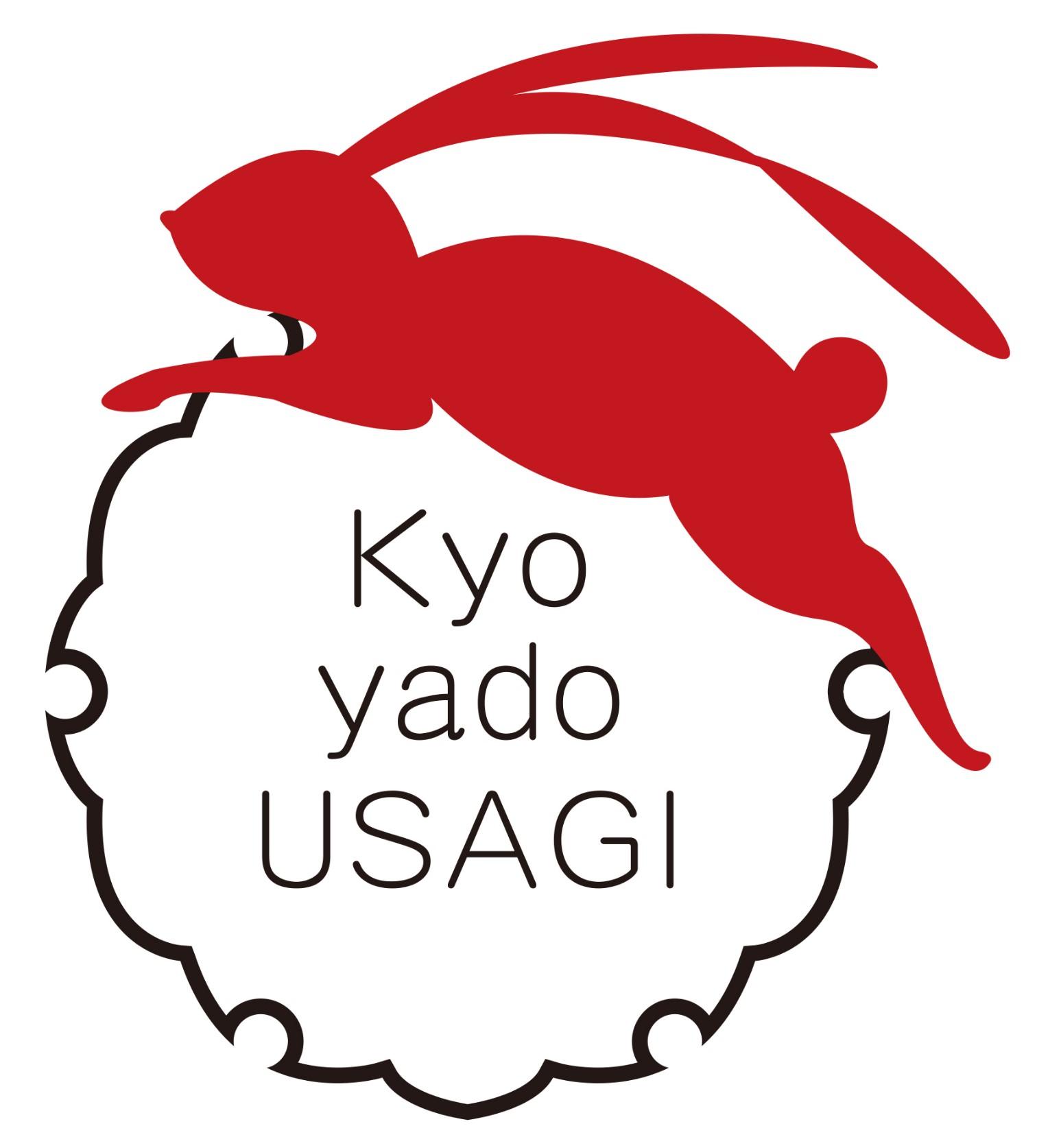 https://www.usagi-yado.com/blog/assets_c/%E3%81%86%E3%81%95%E3%81%8E%E7%99%BD%E3%83%AD%E3%82%B4.jpg
