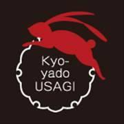 https://www.usagi-yado.com/blog/assets_c/%E4%BA%AC%E5%AE%BF%E3%81%86%E3%81%95%E3%81%8E%E3%83%AD%E3%82%B4.jpg