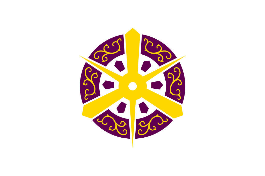 http://www.usagi-yado.com/blog/assets_c/1024px-Flag_of_Kyoto_City_svg.png