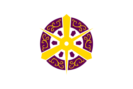 1024px-Flag_of_Kyoto_City_svg.png