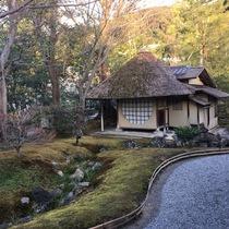 秋の京都散策 高台寺