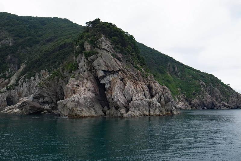 https://www.usagi-yado.com/blog/assets_c/20200831_02.JPG
