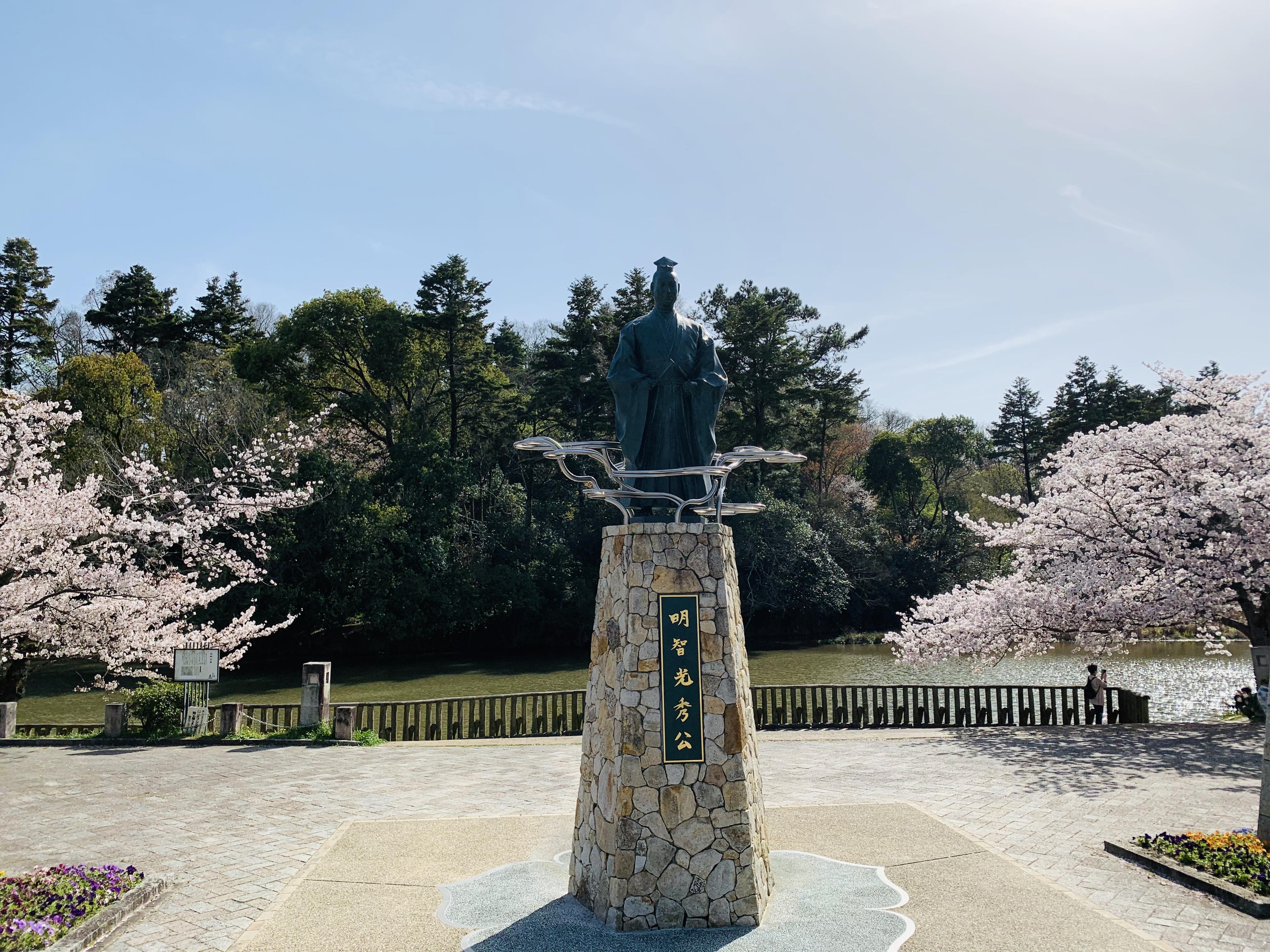 https://www.usagi-yado.com/blog/assets_c/IMG-6383.jpg
