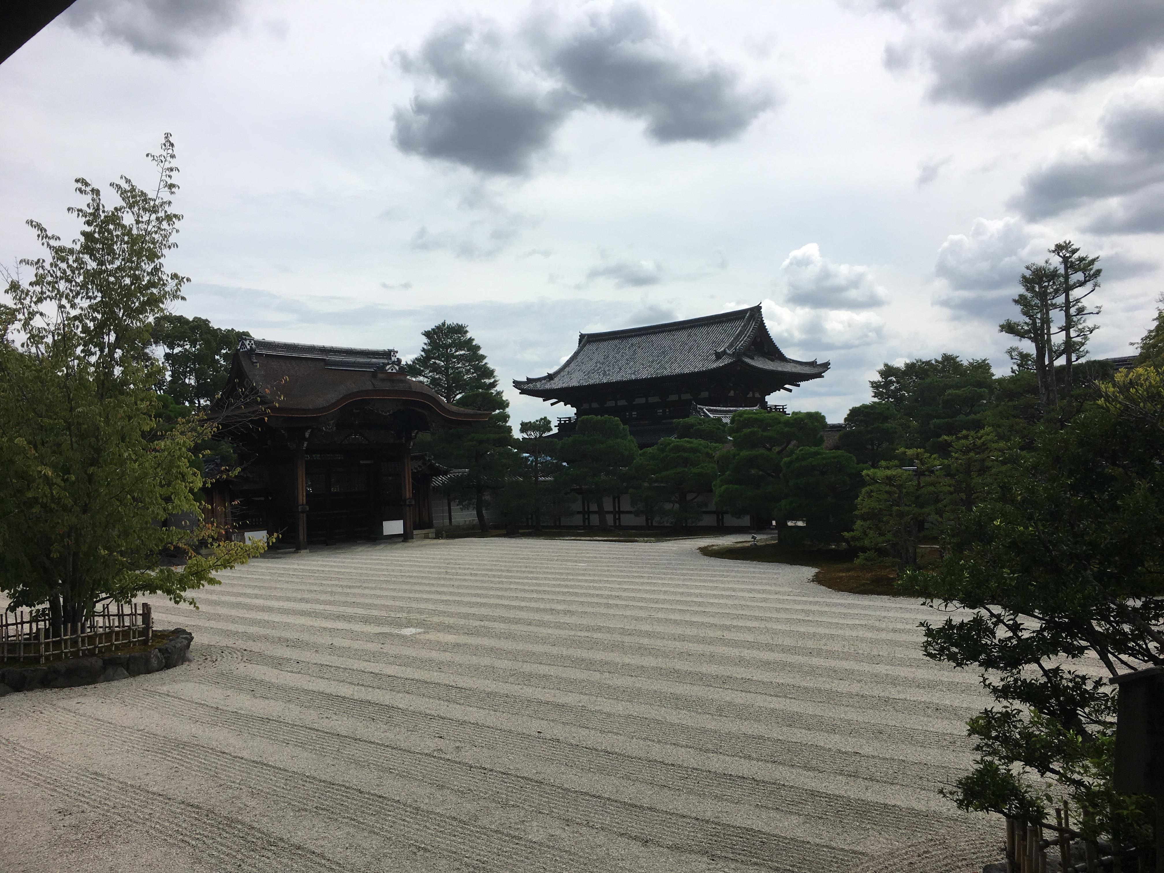 https://www.usagi-yado.com/blog/assets_c/IMG-6824.JPG