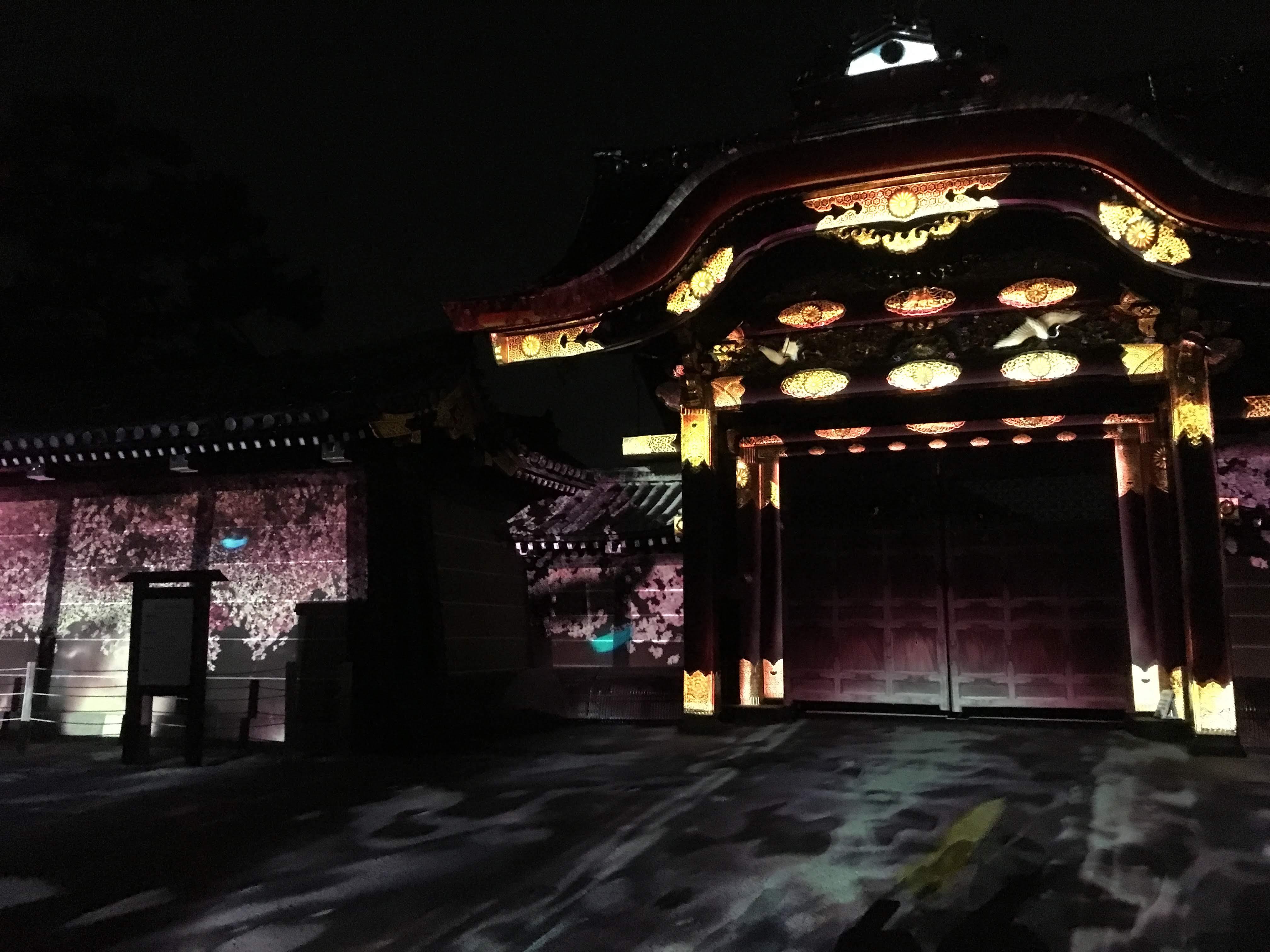 https://www.usagi-yado.com/blog/assets_c/VTKGE9472.JPG